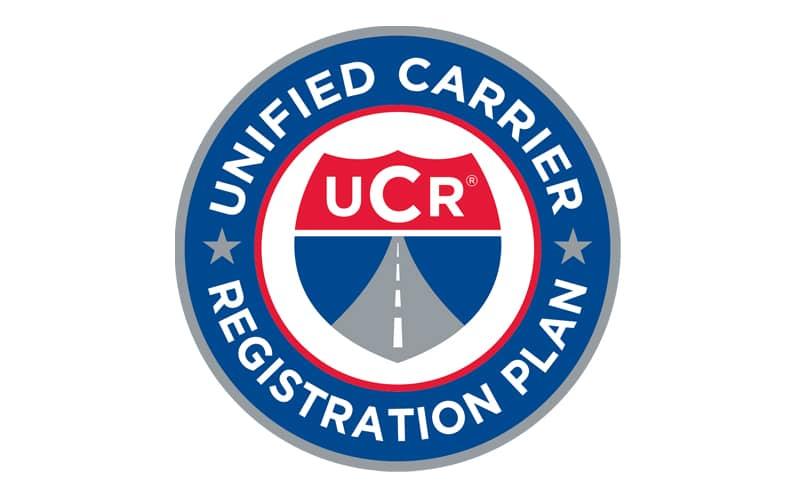 Registro para el UCR 2021